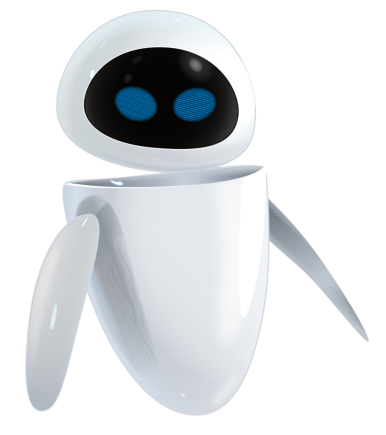 Eve_wall-e.png
